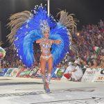 carnaval cdia 3 de feb 5