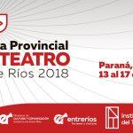 provincial_teatro_2018_Flyer_001