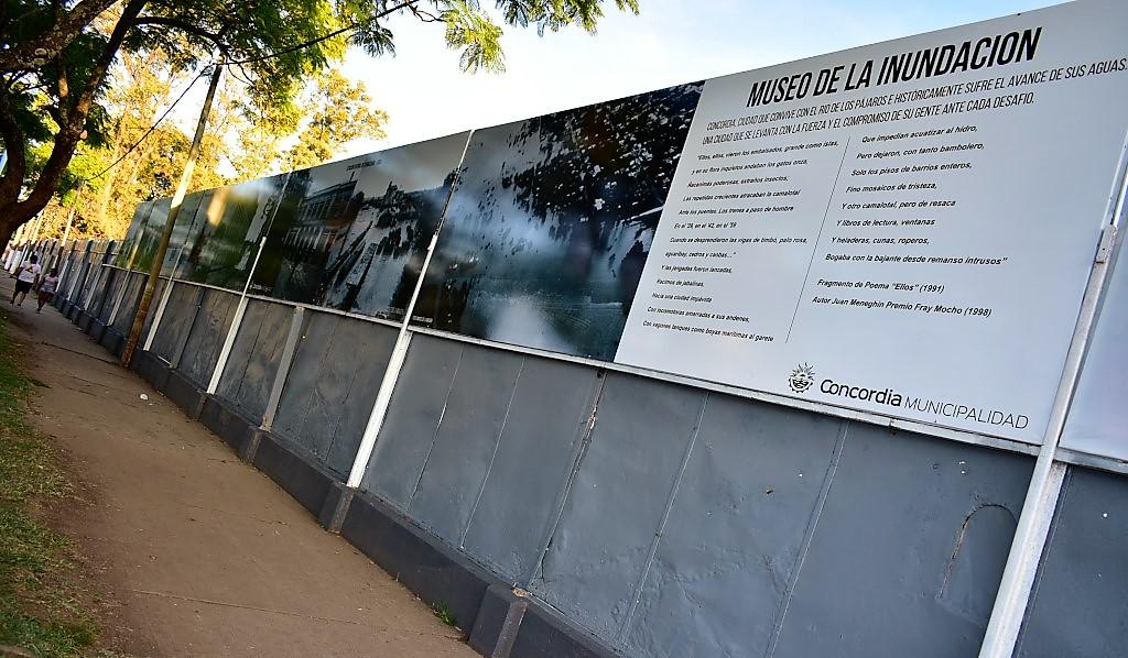 Museo de la Inundación (2) )