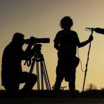 audiovisual c del bicent cdia