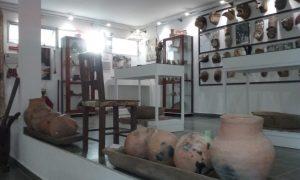 museo ivy mara ey