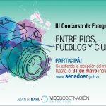 ConcursoFotos_Flyer-exten (1)