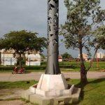 Escultura Madres - morasan 4