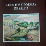 cuentos y poemas de salto