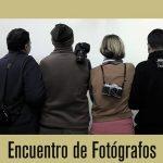 encuentro de fotografos