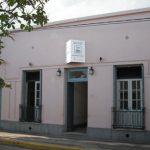 museo artemio alisio