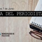mve_2018_dia_del_periodista_caratula