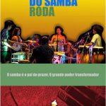 roda do samba