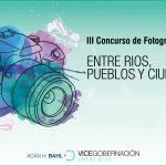 ConcursoFotos_Flyer-exten