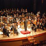 Sinfonica de Entre Ríos 1