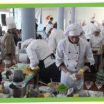 cocinarte paysandu