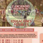 educaciones posibles