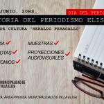 mss_2018_dia_del_periodista_flyer_1