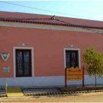 museo-historico-regional-colonia-san-jose_436138