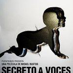 secreto-a-voces-c_8564_poster2