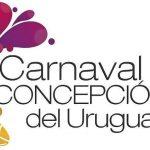 Carnaval C del U logo
