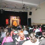 VACACIONES DE INVIERNO agenda cultura 2 san jose