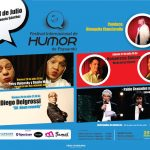festival internacional del humor paysandú