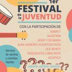 festival_de_la_juventud_villa_elisa_2018-001