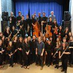 orquesta participativa de soriano