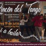rincon del tango 19 de julio