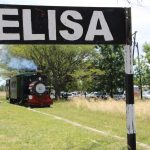 tren historico villa elisa