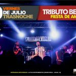 tributo a bersuit