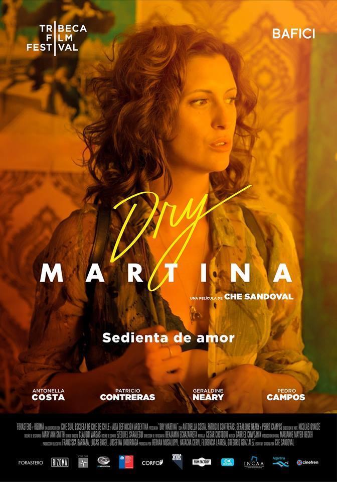 dry_martina-562466949-large