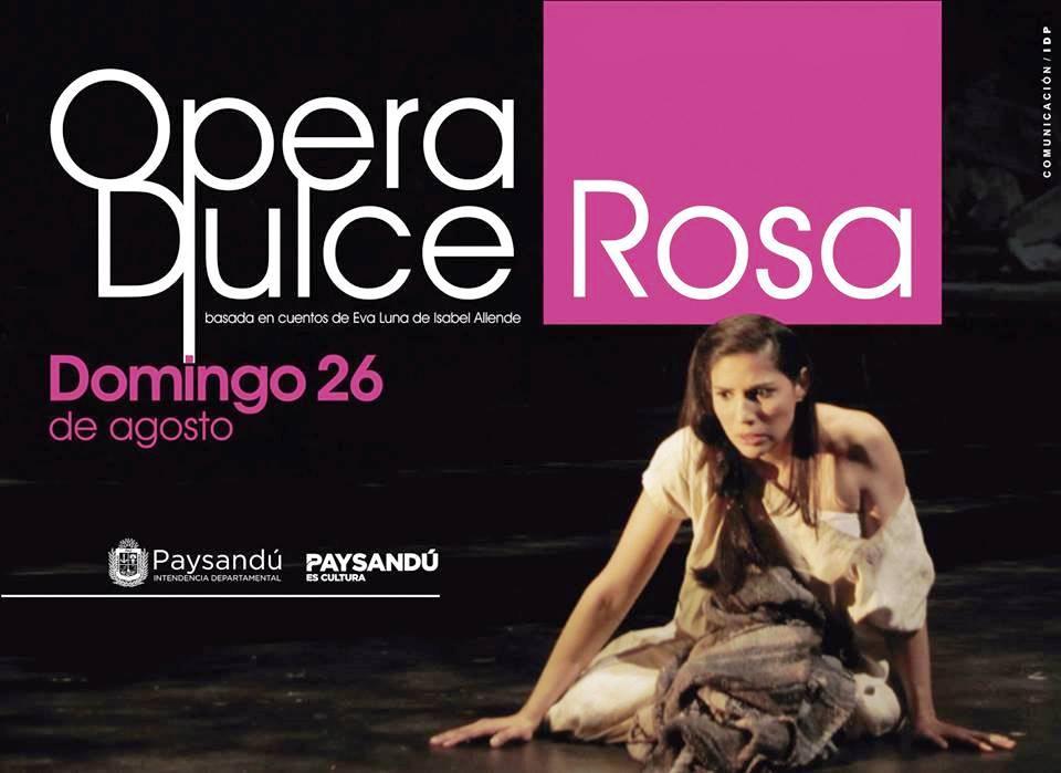 opera-rosa_001