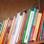 feria del libro popular en villa elisa