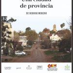 una ciudad de provincia