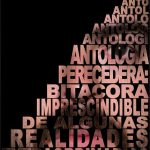 antologia perecedera 1