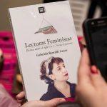 libro-futurock - LECTURAS FEMINISITAS
