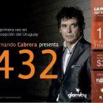 Cabrera-auditorio