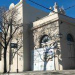 museo historico villaguay