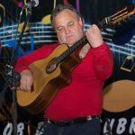 musica en las plazas2 cdelu