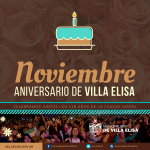 mve_2018_aniversario_128_flyer_0000s_0007_aniversario_2-1