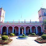palacio san josé 2