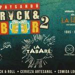 paysandu rock and beer 2